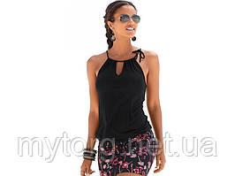 Платье Summer женское ХL