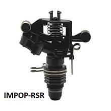 Импульсный ротор IMPOP‐RSR Toro