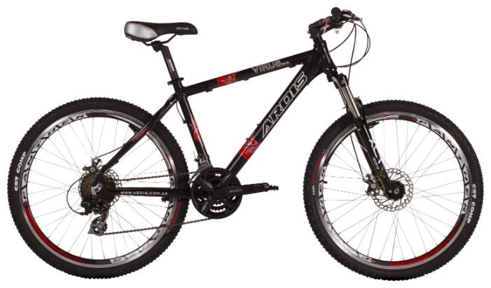 """Велосипед Ardis Virus 26"""""""