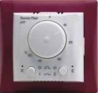 ATR, ATF, ATC, DTR, DTF, DTC - комнатные термостаты, фото 1