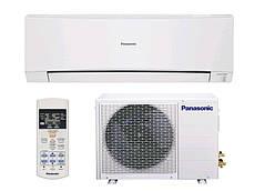 Кондиционер Panasonic CS-YW9MKD/CU-YW9MKD (Панасоник CS/CU-YW 9MKD)