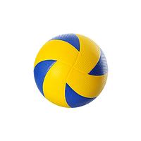 М'яч Волейбольний гума VА - 0033