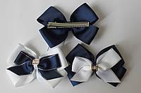 Банты школьные Fashion, фото 1