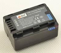 Аккумулятор Panasonic VW-VBK180 (DSTE)