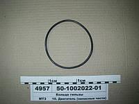 Кольцо уплотнительное гильзы Д-65 50-1002022 ЮМЗ