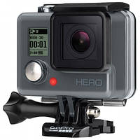 Камера goPro HERO ROW CHDHA-301-FR