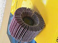 Шлифовальные головки лепестковые чашечные КМТ 614 Klingspor