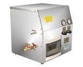 Бидистиллятор УПВА-5 (5 л/ч)