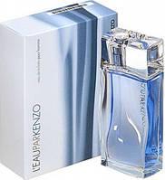 Аромат Reni 260 L'eau par Kenzo pour Homme на розлив (флакон в подарок) 50 ml