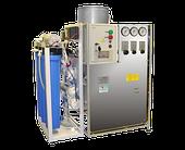 Бидистиллятор УПВА-25 (25 л/год)