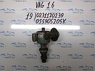 Трамблер  VW 1.5, 1.6 0231170239, 055905205K №19