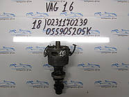 Трамблер  VW 1.5, 1.6 0231170239, 055905205K №18