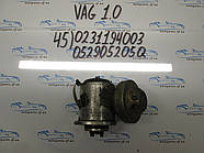 Трамблер  VW 1.0, 1.3 0231194003, 052905205Q №45
