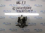 Трамблер  VW 1.3 0231191003, 036905205T №42
