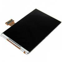Дисплей (LCD) Samsung S5830 Galaxy Ace