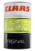 Масло гидравлическое CLAAS AGRIHYD HVLP-D 46 (208L)