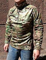 Рубашка под бронежилет UBACS-1