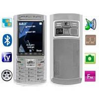 Мобильный телефон Donod D905TV