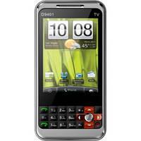 Мобильный телефон Donod D9401 TV