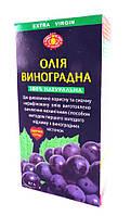 Масло виноградных косточек Агросельпром 100 мл