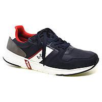 Мужские кроссовки Lee Cooper код: 34771, размеры: 40, 41, 42, 43