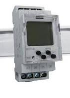 SHT-4 - цифровой таймер с астропрограммой