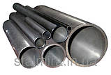 Трубы стальные холоднодеформированные (бесшовные, тянутые) по ГОСТ 8734-75, диаметром  16х2 сталь 08х14мф, фото 2