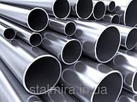 Труба стальная холоднодеформированная ГОСТ 8734-75, диаметром  1 8 х  4  сталь 45ст