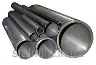 Труба стальная холоднодеформированная тянутая ГОСТ 8734-75, диаметром  25 х 2,7(4,55m) сталь 2