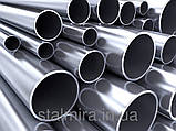 Труба стальная холоднодеформированная ГОСТ 8734-75, диаметром  34 х 3.5: 5; 6.5 сталь , фото 3