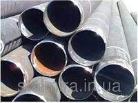 Труба стальная холоднодеформированная бесшовная ГОСТ 8734-75, диаметром  56 x 2 сталь 20