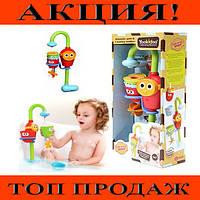 Игрушка Baby water toys-Жми Купить!