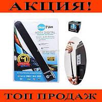 Цифровая антенна Clear TV Key HDTV-Жми Купить!