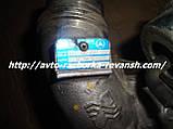 Турбина Мерседес Спринтер 906 ОМ651  2.2 бу битурбо Sprinter, фото 2