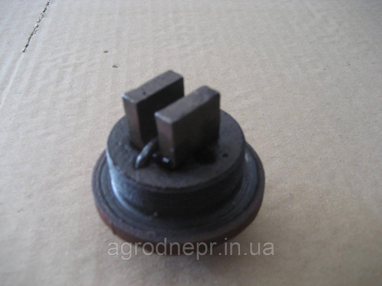 Пробка піддону з магнітом Д-65 36-1009200 СБ ЮМЗ