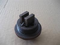 Пробка поддона с магнитом Д-65 36-1009200 СБ ЮМЗ
