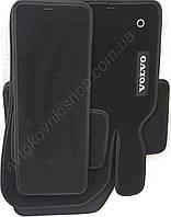 Ворсовые коврики Volvo V50 2003- CIAC GRAN