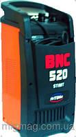 Зарядное устройство Shyuan BNC-520