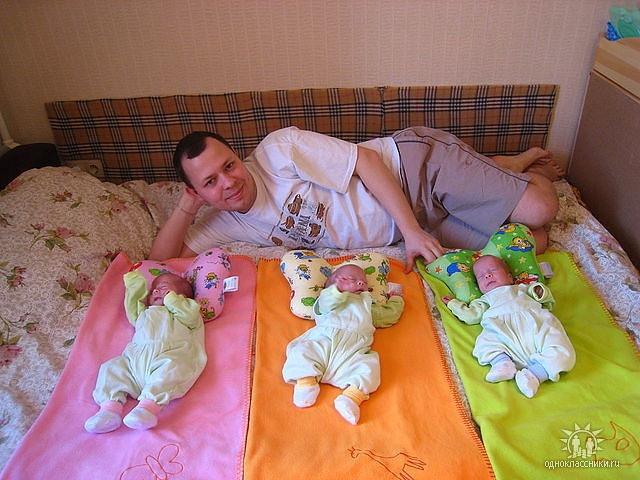 ортопедические детские подушки