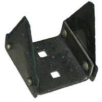 Блок-нож противореза в сборе ПКН-1500, 10.14.22.020