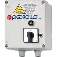 Пульт управления QEM 300