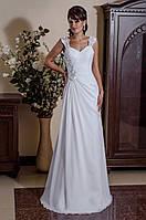 Свадебное платье, фото 1