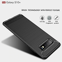 Защитный чехол-бампердля Samsung Galaxy S10, фото 1