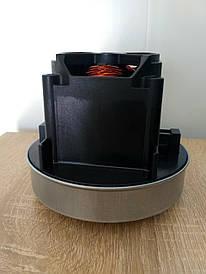 Двигун (мотор) для пилососа Philips