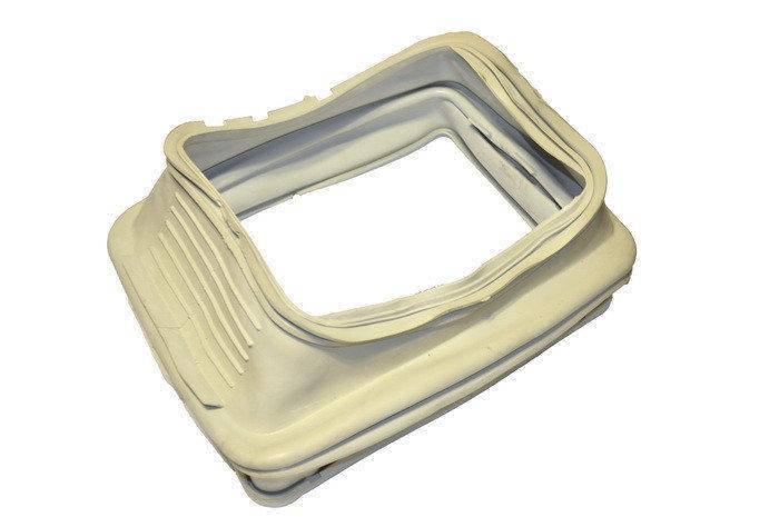 Резина (манжета) люка стиральной машины Ardo 404000400, 651008688, фото 2