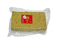 Мамалыга Strot (Макуха) 1 кг