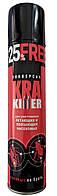 Аэрозоль Kra Killer для уничтожения летающих и ползающих насекомых 405см