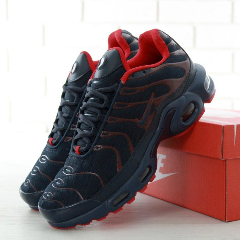 f233306d Кроссовки мужские Nike Air Max TN Plus, Найк ТН Плюс / Реплика 1:1 Оригинал