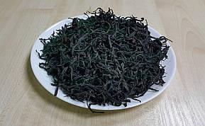 Иван-чай ферментированный крупнолистовой 75г, фото 2