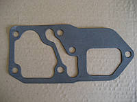 Прокладка корпуса фильтра масляного центробежного Д48-09-015